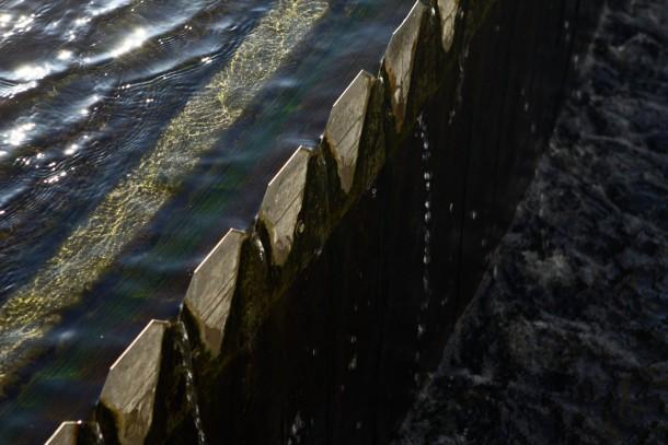 Cleaner water for Novgorod. Photo: Patrik Rastenberger