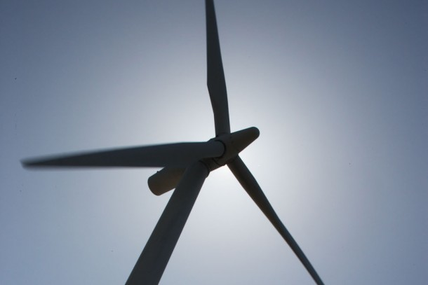 The wind farm in Kretinga will produce 73.8 GWh of electricity.