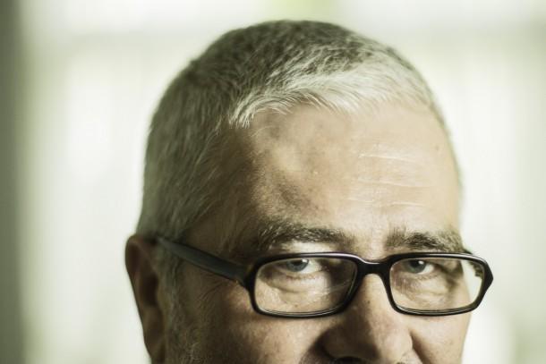 Jaakko Henttonen, NDEP Manager