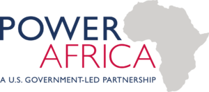 Power Africa - a U.S. Government-led partnership