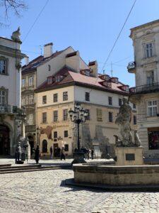Bank Lviv